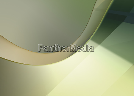 sparse pastel green abstract backgrounds