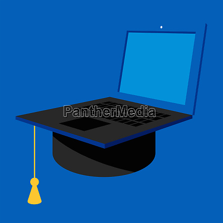 distance learning university education