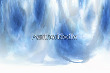 blue abstract backgrounds