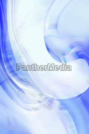 abstract translucent defocussed backgrounds pattern