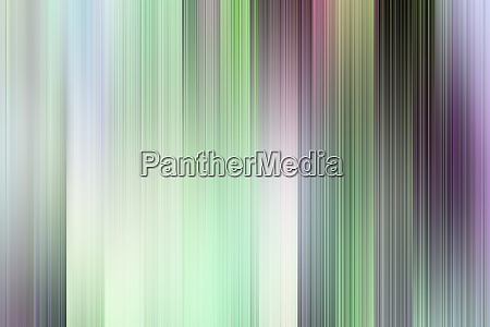 abstract striped backgrounds pattern of parallel