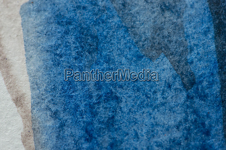 watercolor art grunge texture backdrop abstract