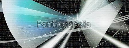 Media-id 26044235