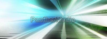Media-id 26044244