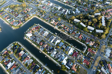most desirable living place in australia