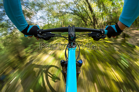fast, dynamic, bicycle - 26055348