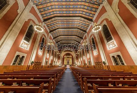 san francisco california december 1