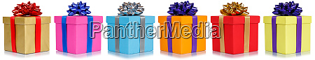gifts presents christmas birthday gift in