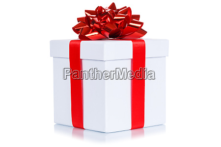 gift present christmas birthday wedding wish
