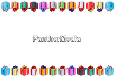 birthday card gifts christmas wedding presents