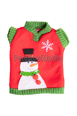 christmas decorations background toy pullover with