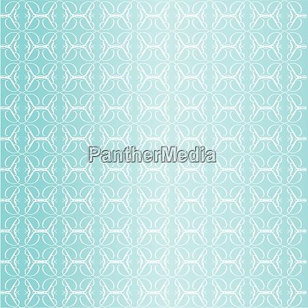 pale blue linked background