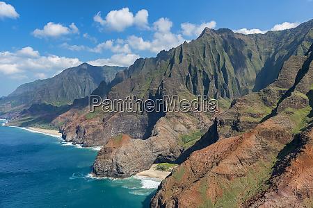 kauai h6149a