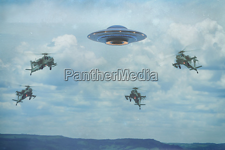 unidentified, flying, object, worlds, war - 26135479