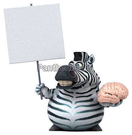 robot, -, 3d, illustration - 26137136