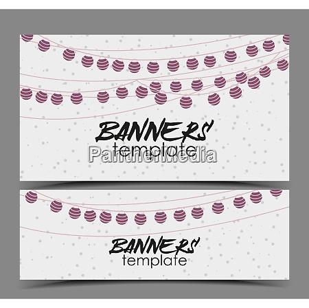 invitation card party celebration