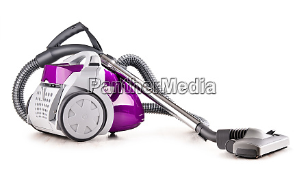 canister vacuum cleaner for home use