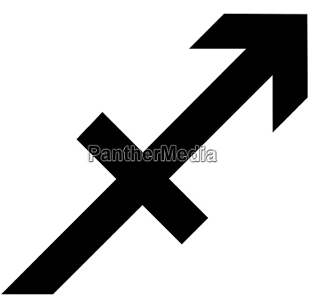 sagittarius november 20