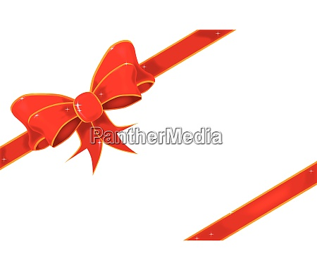 parcel bow