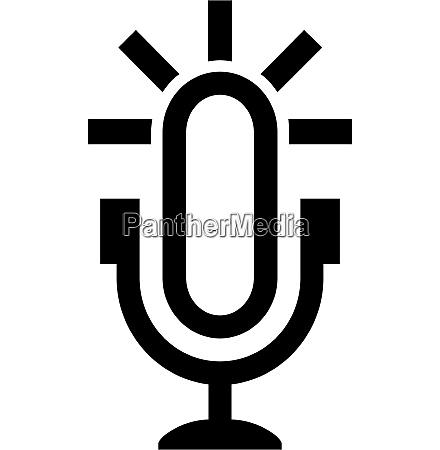 mic live recording