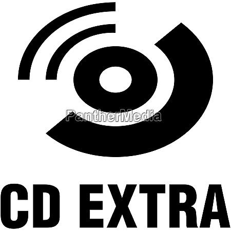 cd extra 1