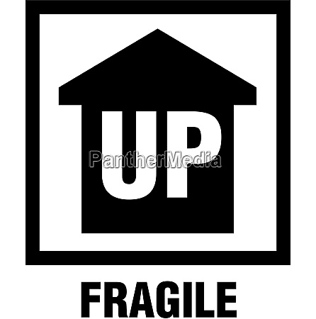 this, side, up, , fragile - 26206782