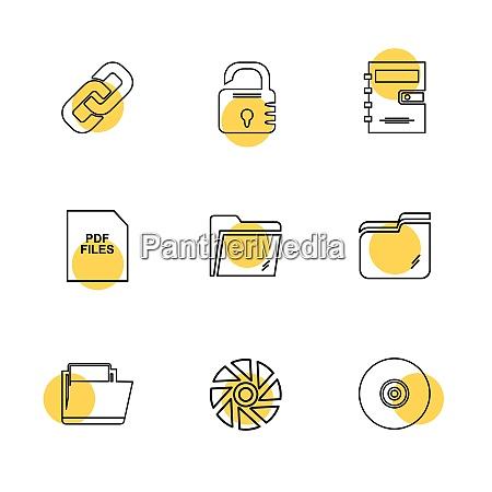 multimedia camera user interface