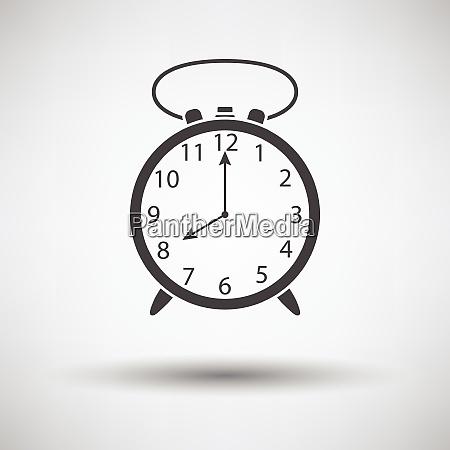 alarm clock icon alarm clock icon