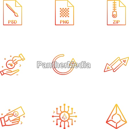 psd photoshop png