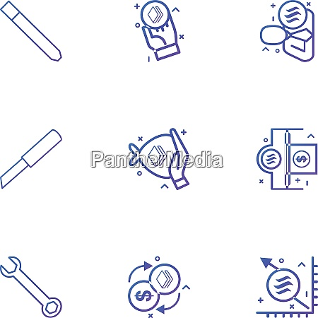 knife cutter wrench