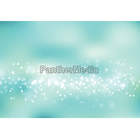 bluelight background abstract design vector illustration