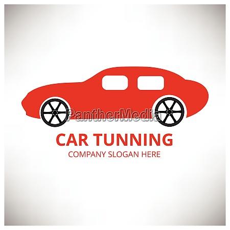 car tuning auto centre auto repair