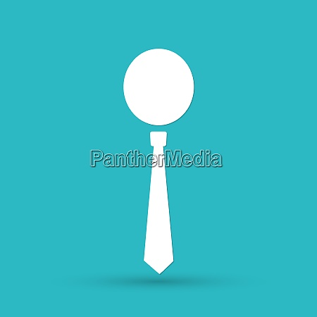 man manager icon