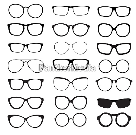hipster summer sunglasses fashion glasses collection