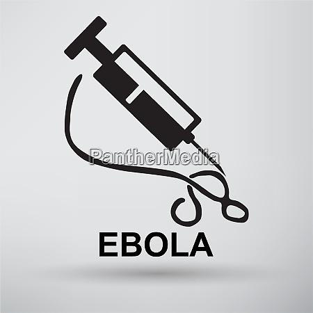 deadly ebola virus epidemic