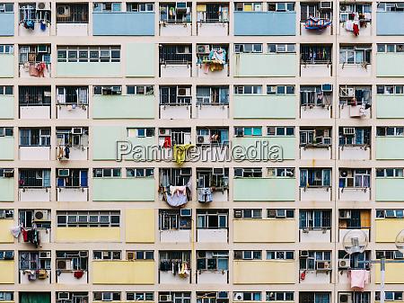 china hong kong kowloon oldest public