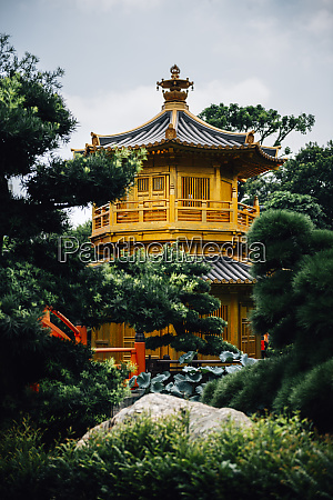 china hong kong diamond hill nan