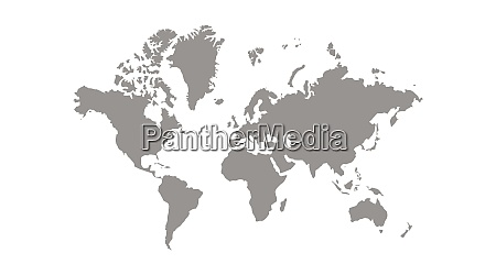 earth earth map background world map
