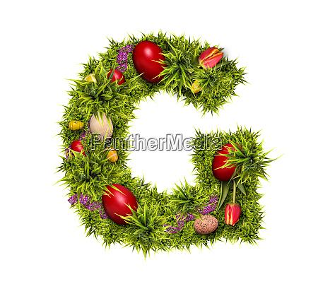osterfeiertagsbrief g