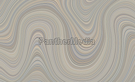 organic motion colorful textured abstract background