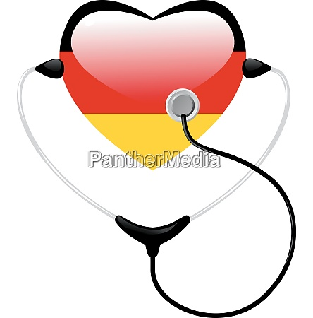 medicine germany