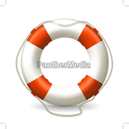 lifebuoy 10eps