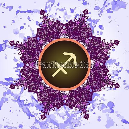 zodiac sign sagittarius what is karma