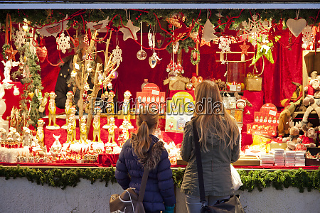 christmas markets bremen germany europe
