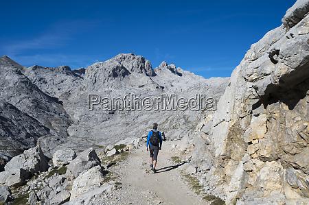 picos, de, europa, national, park, , cantabria, - 26497653