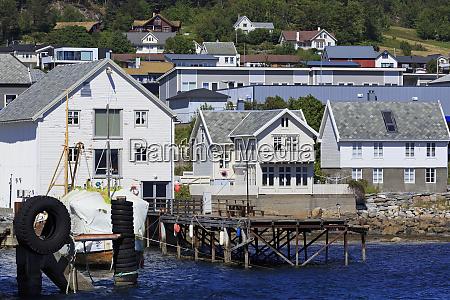 valderoya island alesund city more og