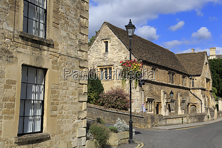 wellington hall bradford on avon wiltshire