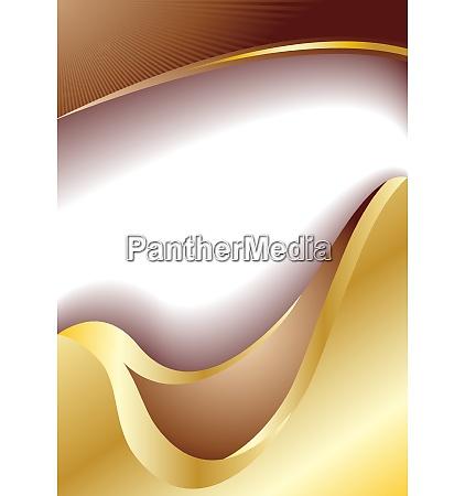 nice chocolate background
