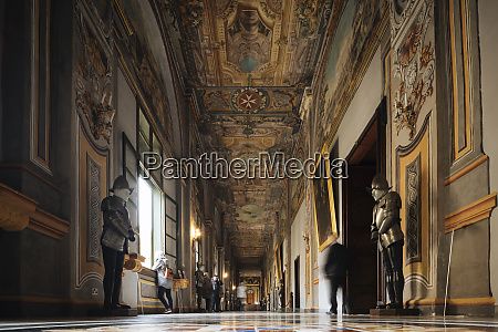 interior, of, grandmaster's, palace, state, apartments, - 26510046