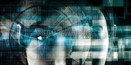 multimedia tracking
